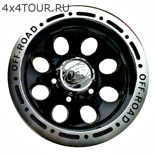 LF9096 BS 16x8 toy et-5