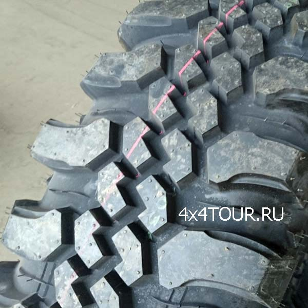 Фото шин CST-MAXXIS CL18